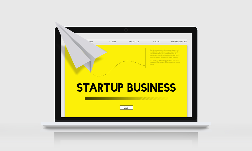 Is Your Startup Making Any of These Huge Legal Mistakes?