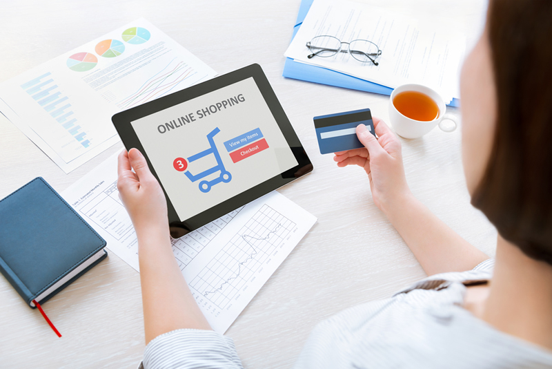 Ecommerce Supply Chain Challenges You Must Tame