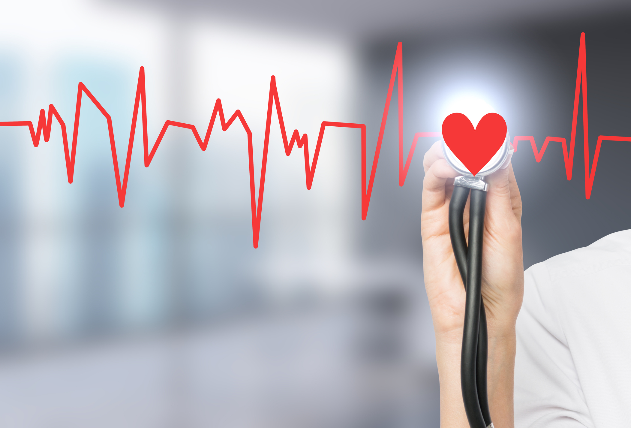 Keep The Heart Of Your Online Business Beating