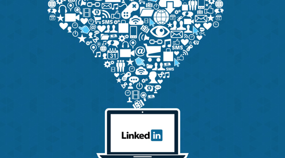 6 Must-Know Features for Acing at LinkedIn Marketing