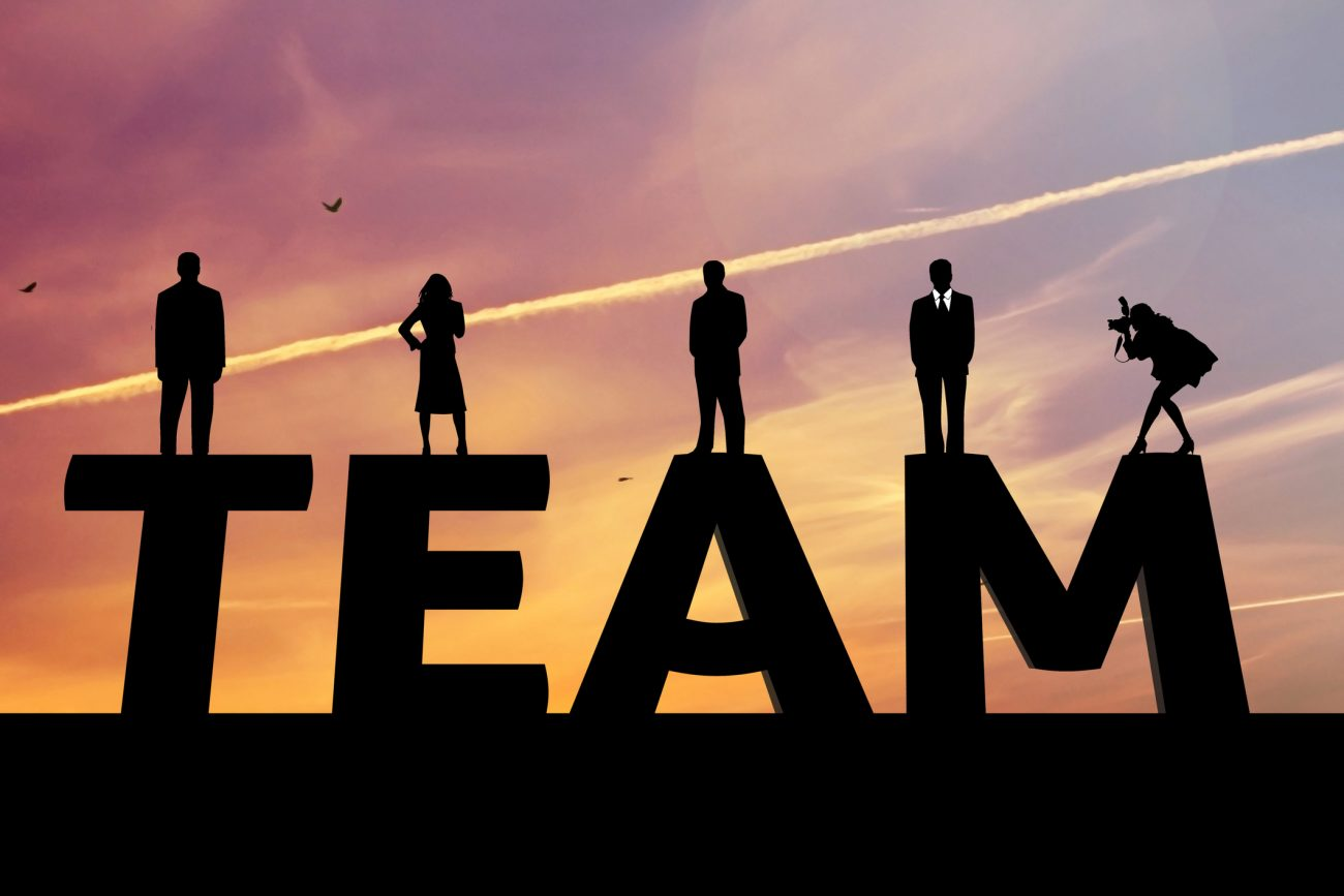 Ways to Build a Successful Team in the Workplace