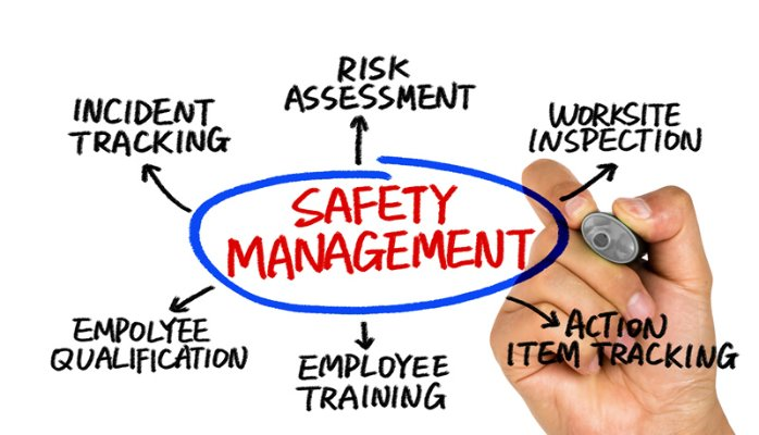 Essential Safety Training Tips for Hazmat Employees