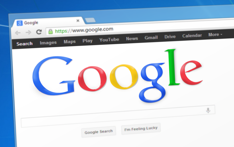 Improving Digital Performance With No #SEO Strategy