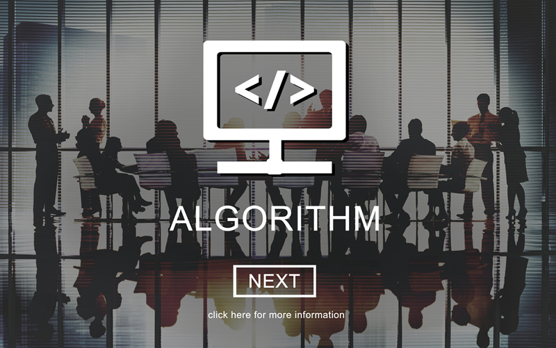 Into the Algorithm: The Latest SEO Updates (and Extra Info)