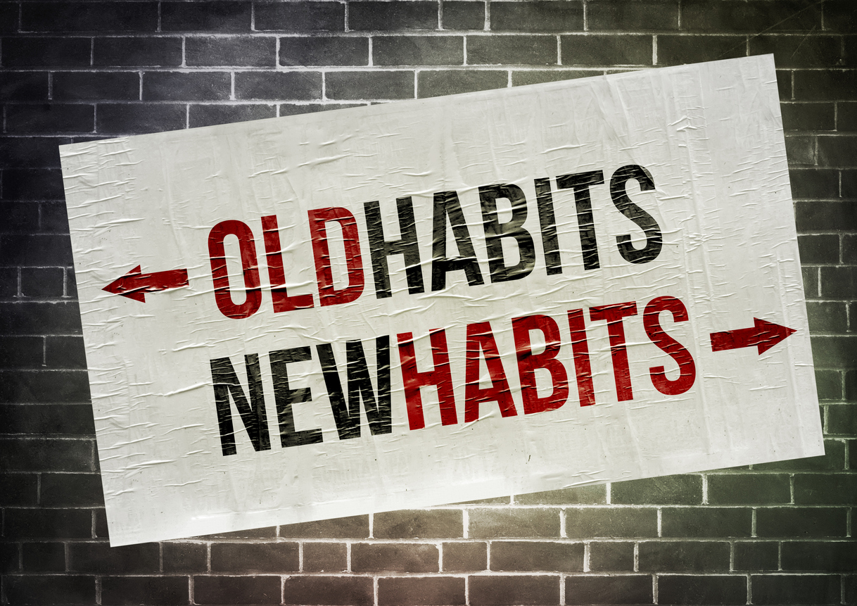 3 Everyday Habits Of Highly Successful Entrepreneurs