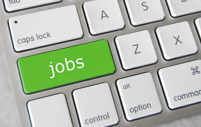 The Employment Process: 3 Things You Need To Know