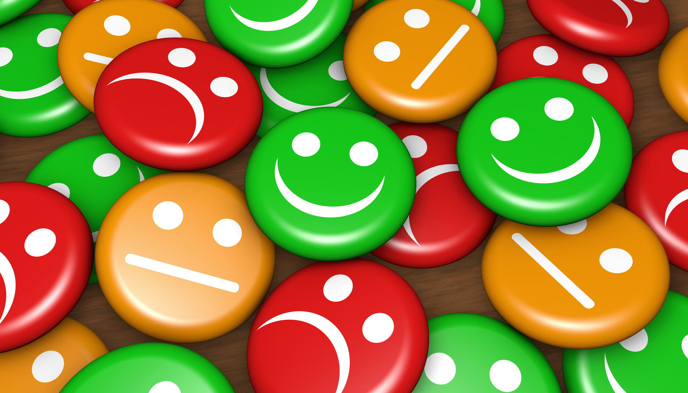 Build A Better Business With Customer Feedback