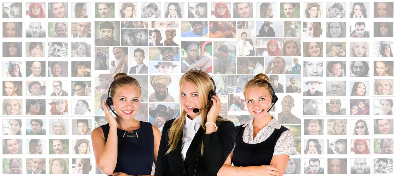 Online Video Calls And Conferencing: How To Stay Safe From Hackers
