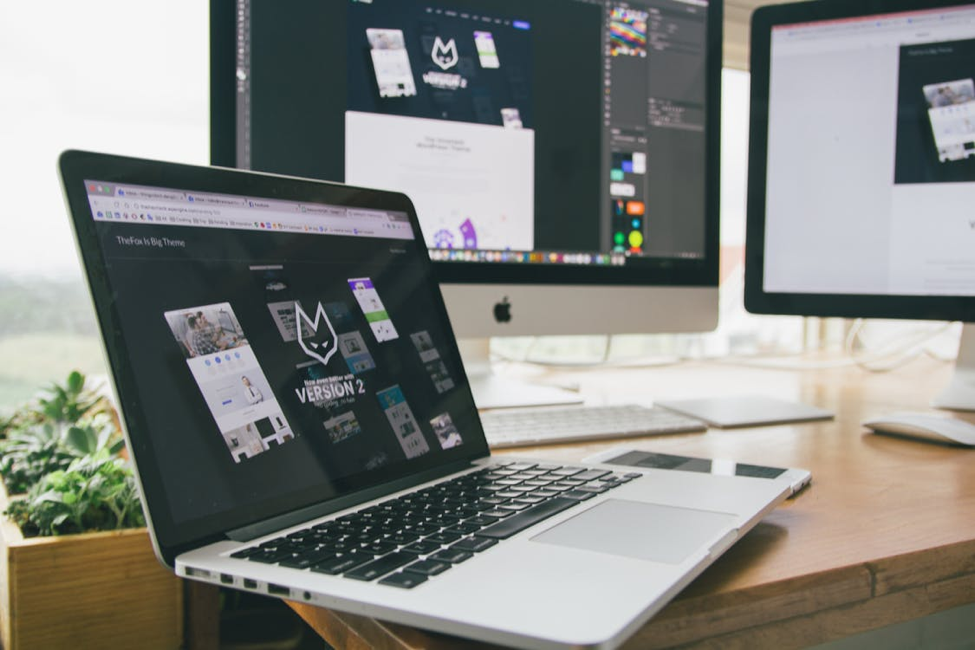 7 Ways To Make Your Site More Exciting