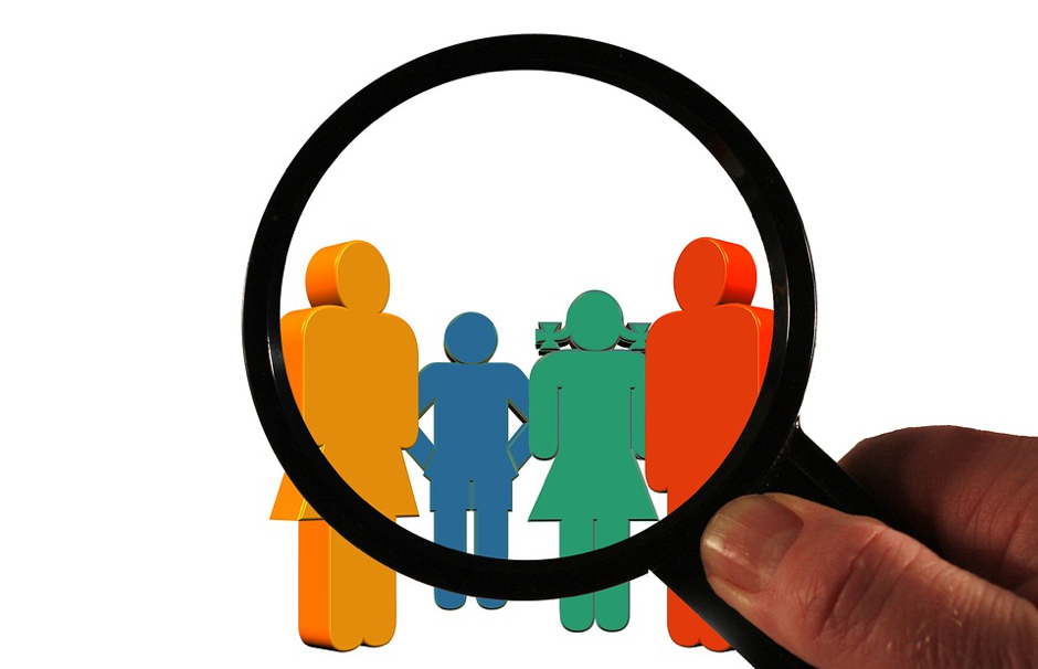 4 Easy Ways To Show Your Workforce That They Are Valued