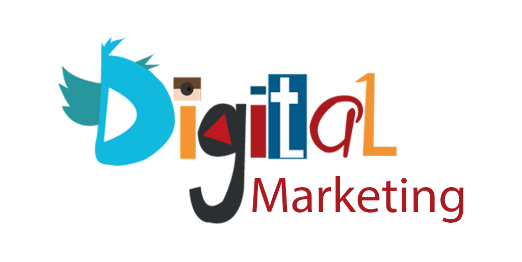 Consider These Digital Marketing Tips for Online Success