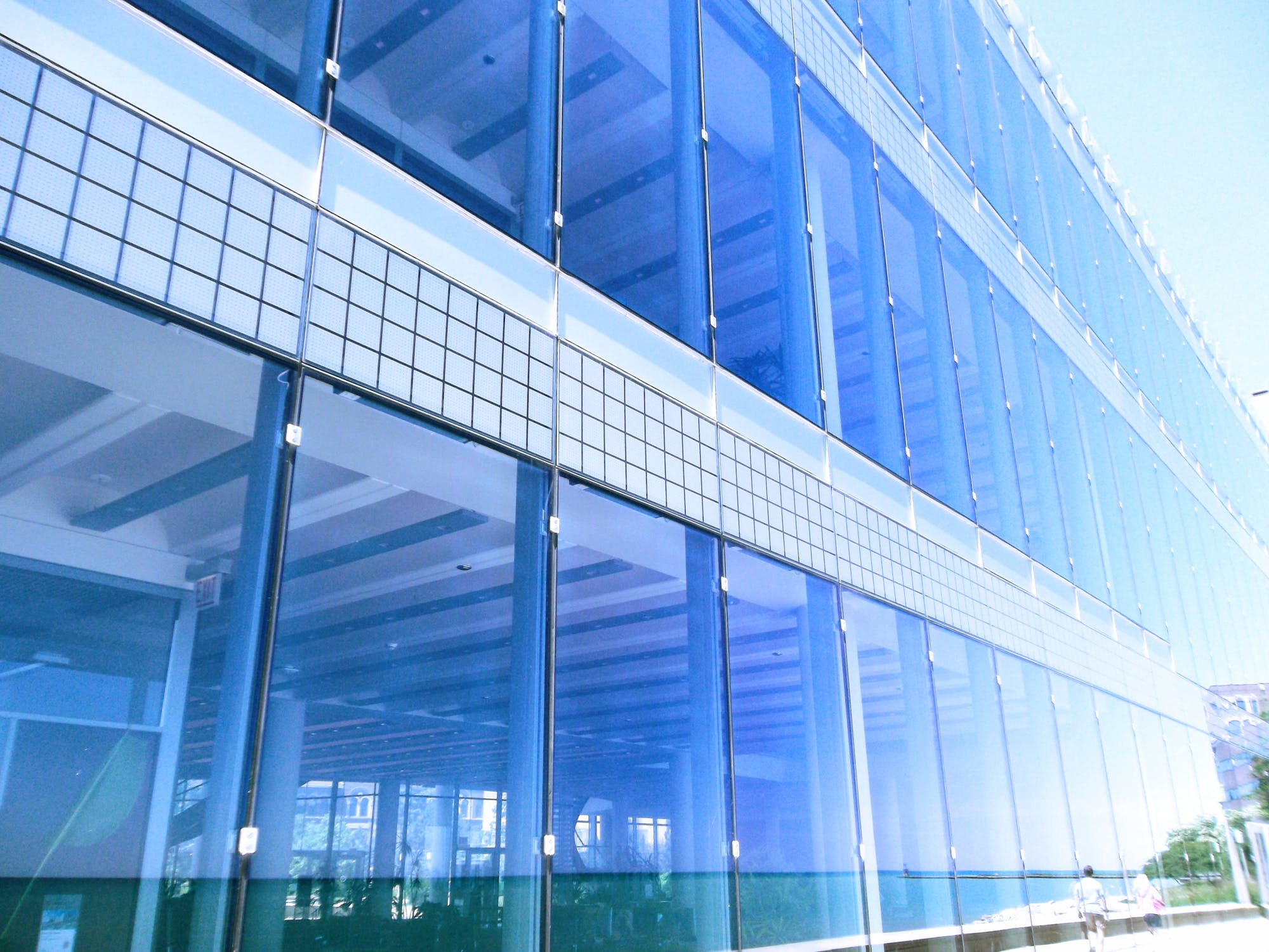 How to Upgrade the Exterior of Your Business Space for More Appeal