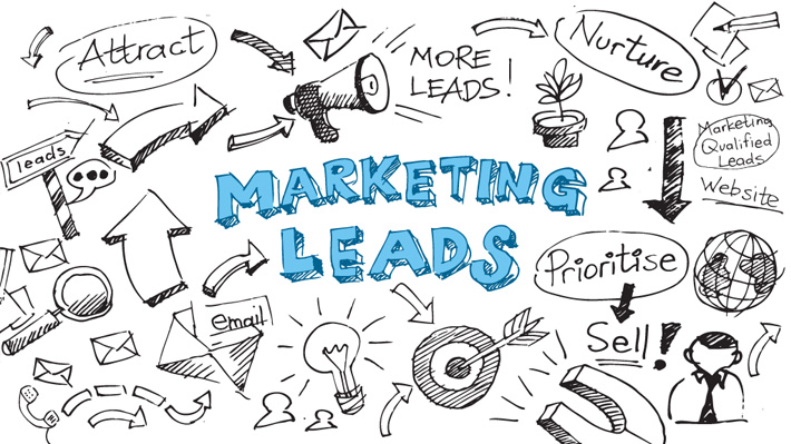 6 Common Reasons Your Marketing Plan Isn't Generating Leads