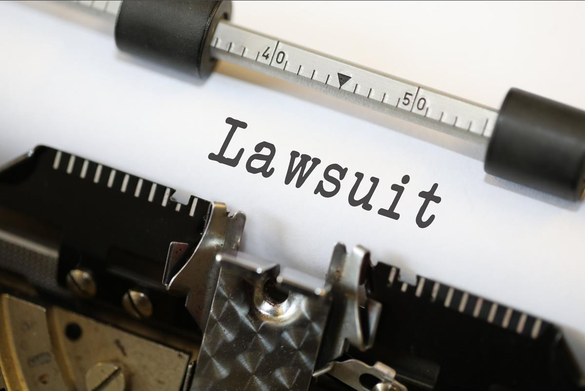 Why Your Small Business Needs a Lawyer
