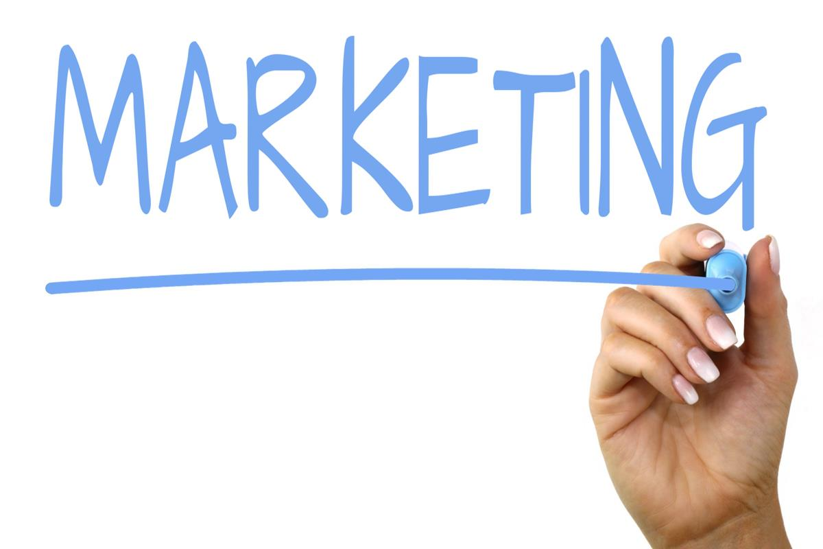 Which One Is Better – Digital or Old Fashion Marketing