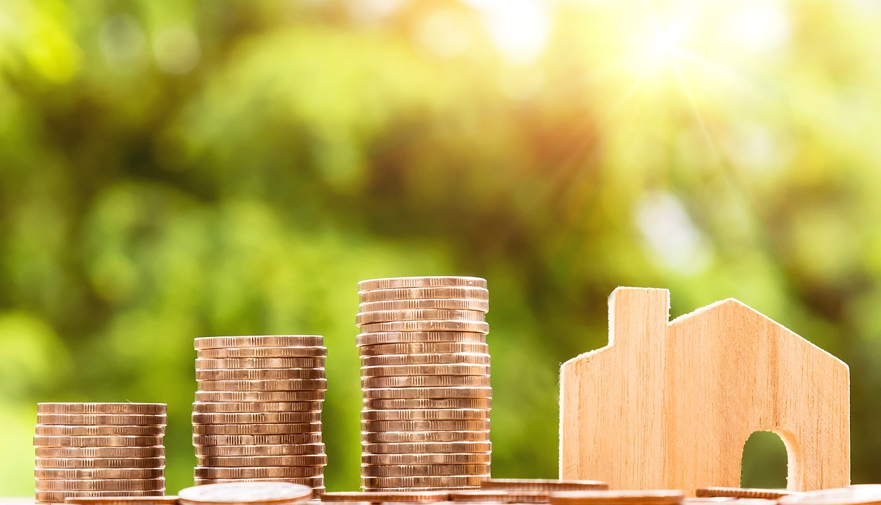 7 Proven Strategies To Successfully Manage Your Investment Property