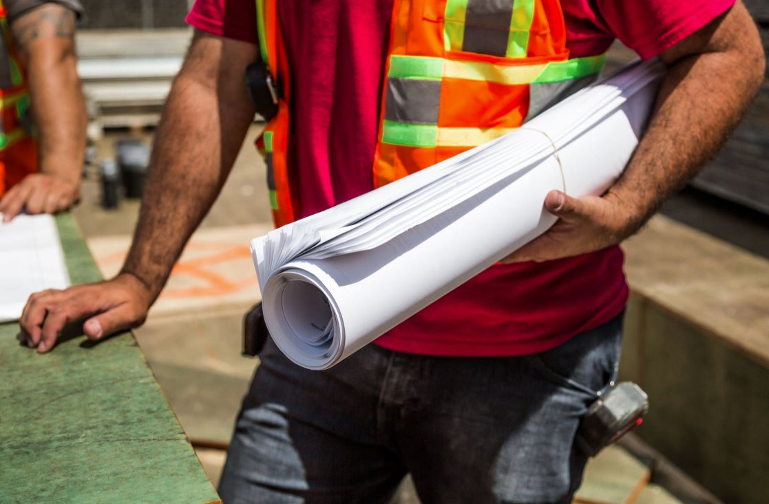 4 Strategies to Improve the Culture of Your Construction Company