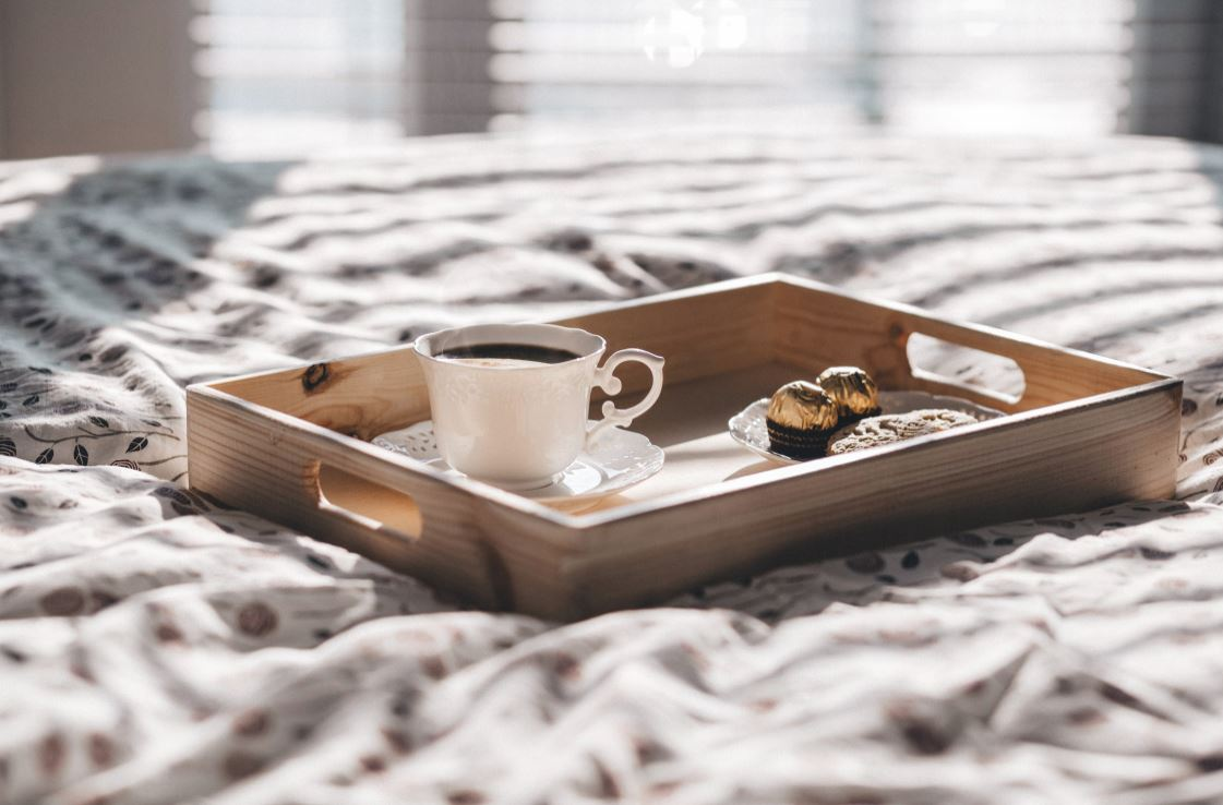Opening a Bed and Breakfast? 4 Tips for Helping Your Guests Feel Right at Home