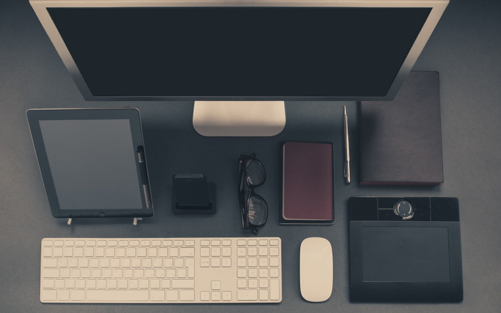 Run Your Office More Efficiently In These 3 Ways