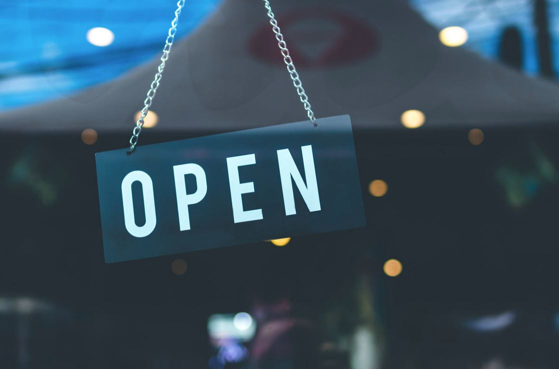 Opening a New Business? 4 Services You Might Want to Make Use Of