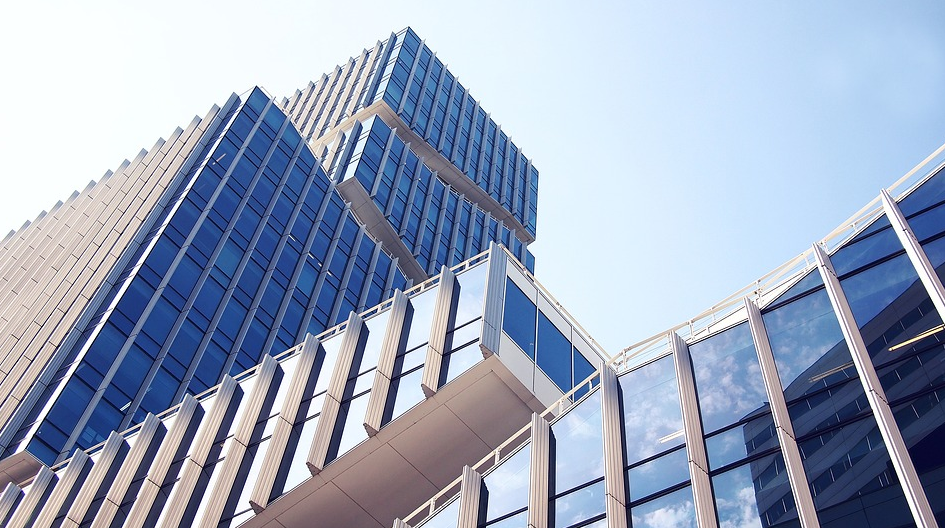 How Structural Steel Makes Buildings More Reliable