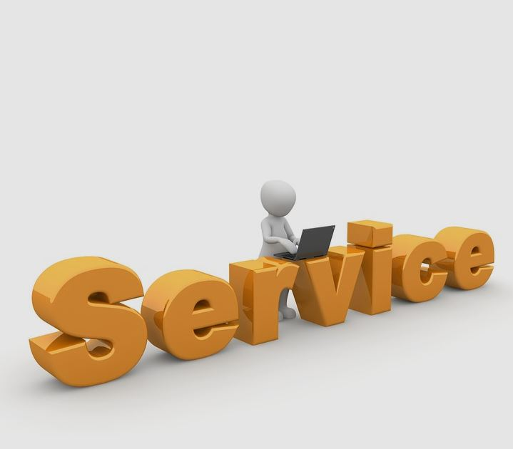 4 Essential Elements of Good Customer Service