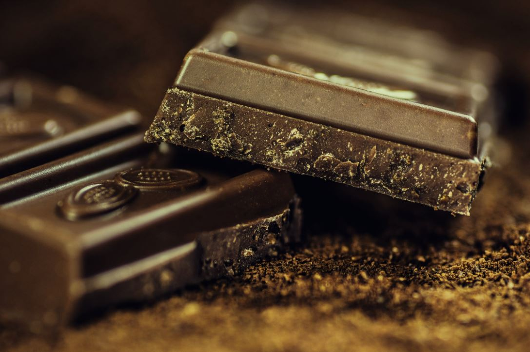Opening a Chocolate Shop? 4 Strategies for Making Sweet Money