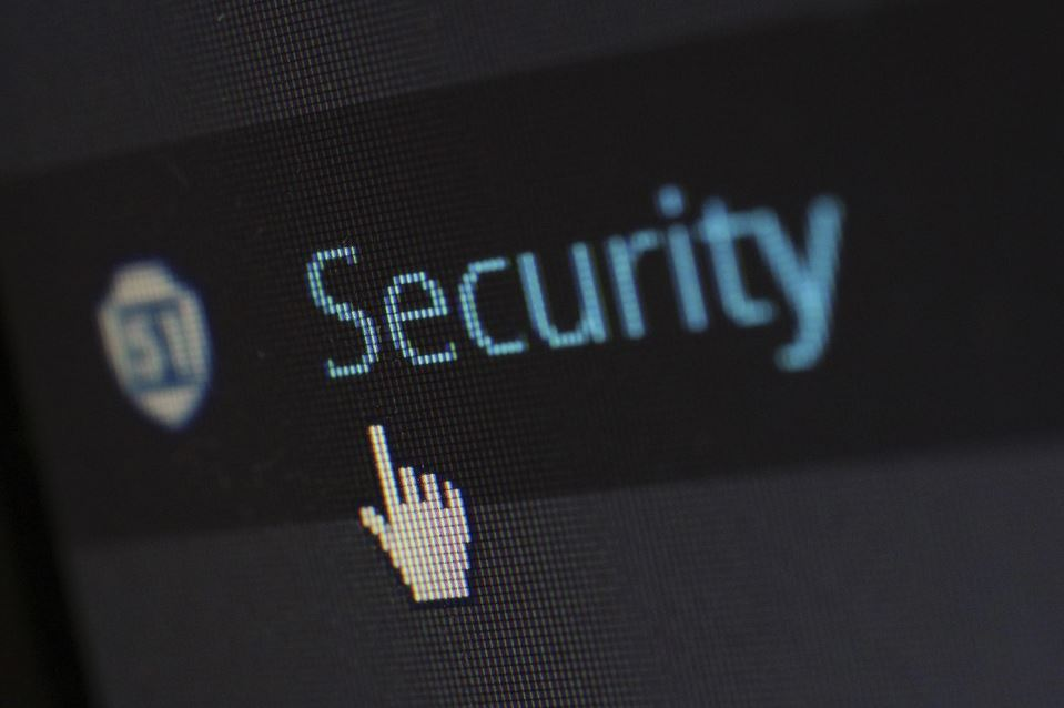 What Every Entrepreneur Needs to Know About Business Security