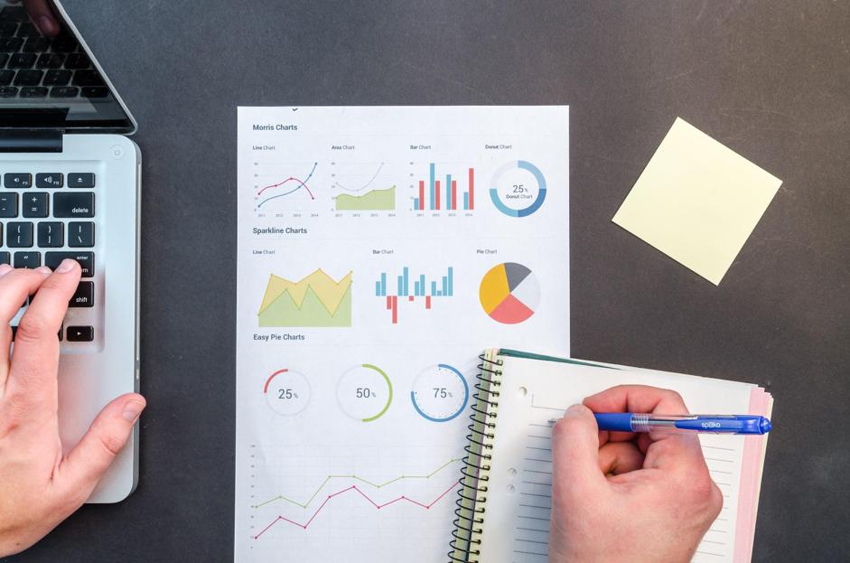 3 Ways To Modernize Your Business