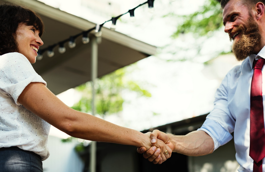 4 Ways to Encourage Feedback from Your Customers