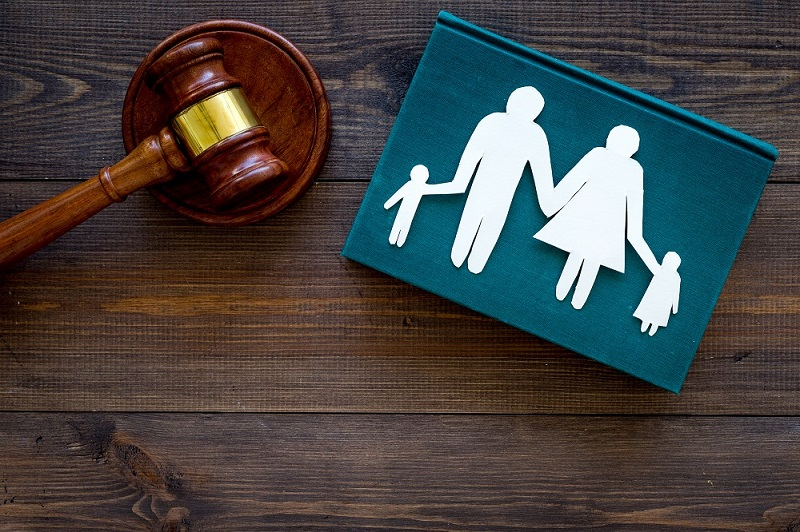 How would You Choose The Best Family Law Solicitors?