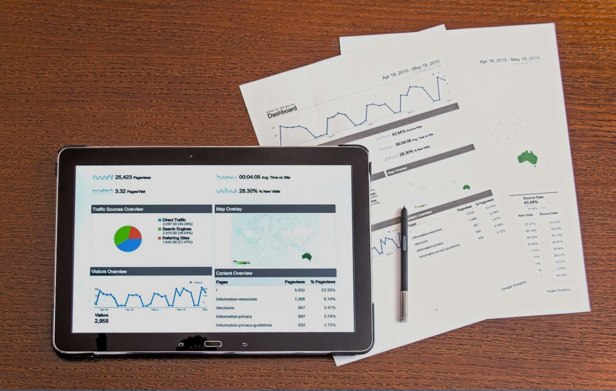 How to Enhance Your Business Marketing Methods