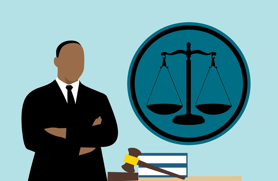8 Red Flags of a Lawyer That Should Alarm You