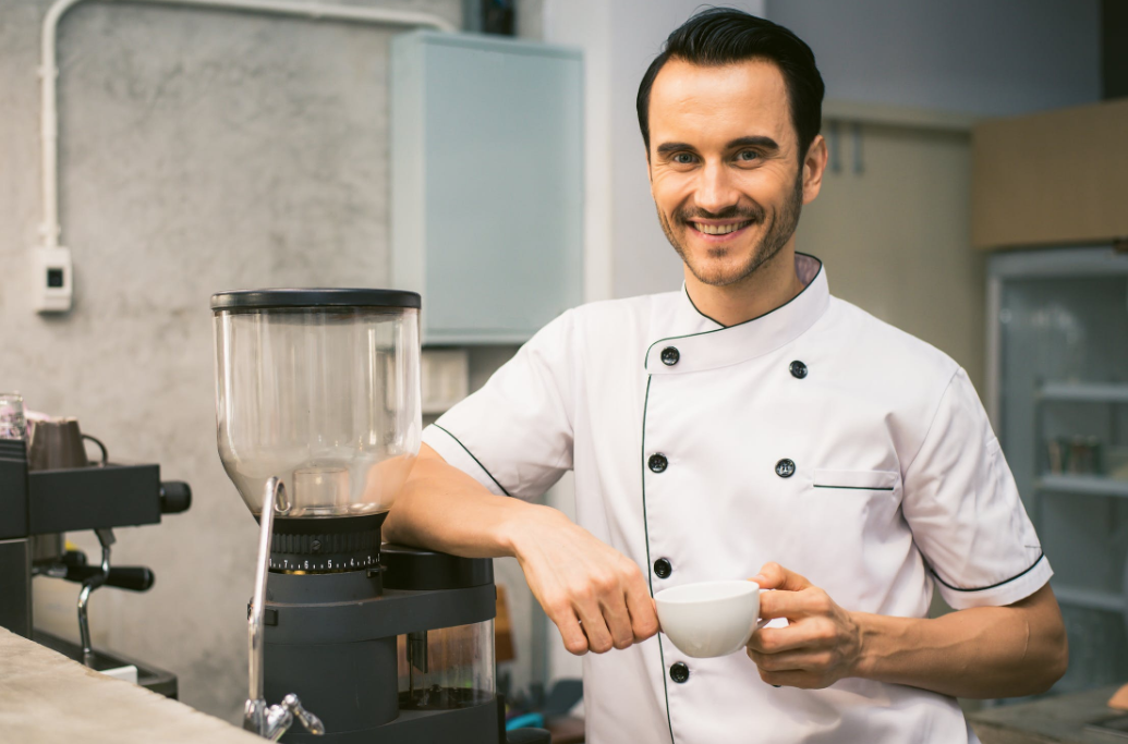 What to Look for When Choosing Equipment for Your Commercial Kitchen