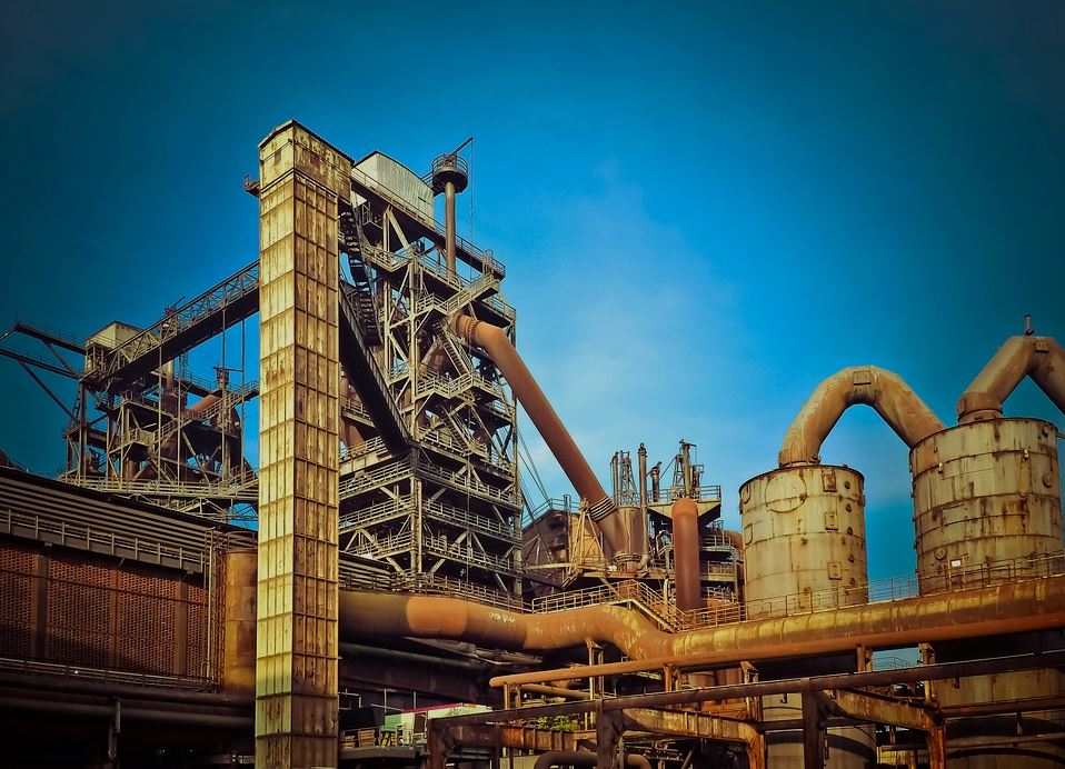 4 Popular Materials Many Production Companies Are Moving Towards