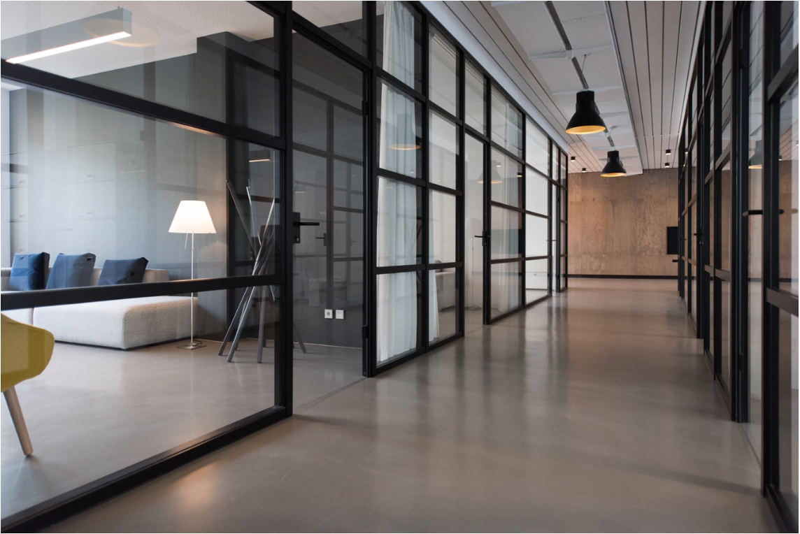 How to Choose the Best Maintenance Services for Your Offices
