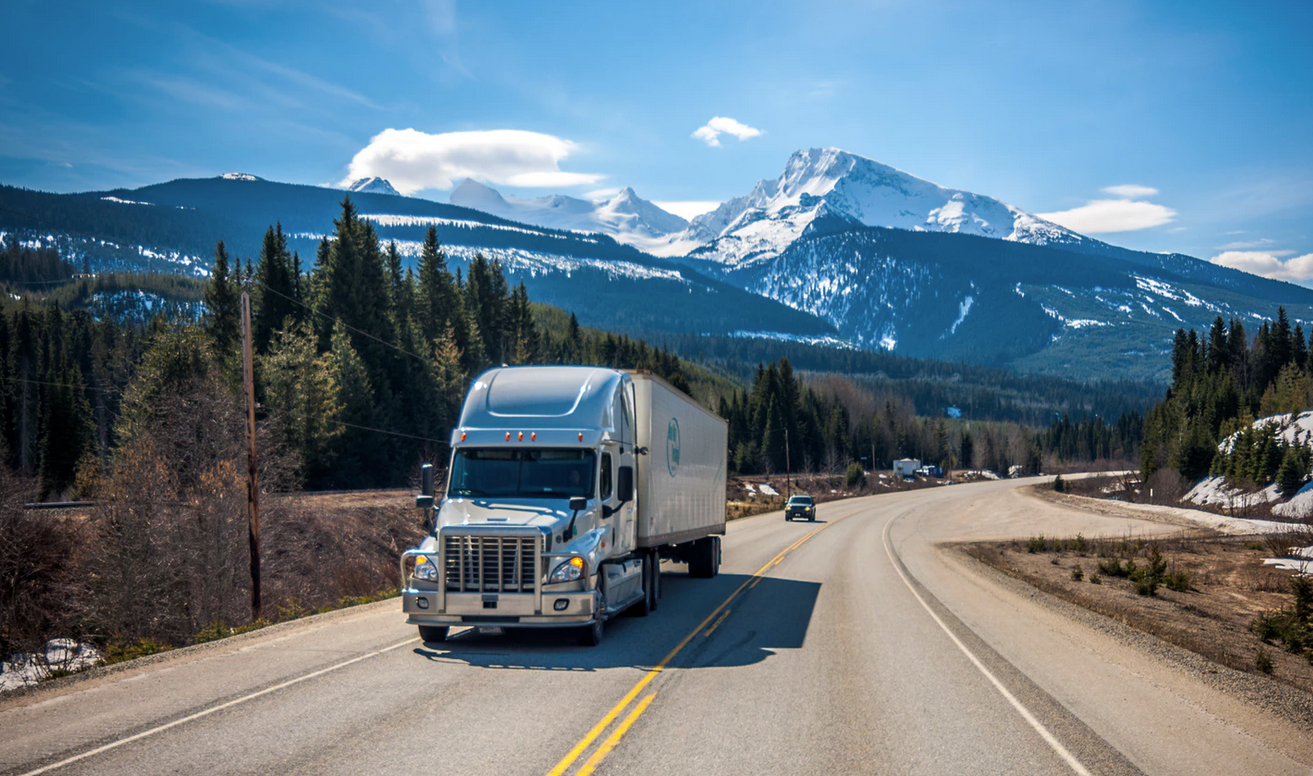 4 Improvements to Continuously Make in Your Transportation Business to Prevent Accidents