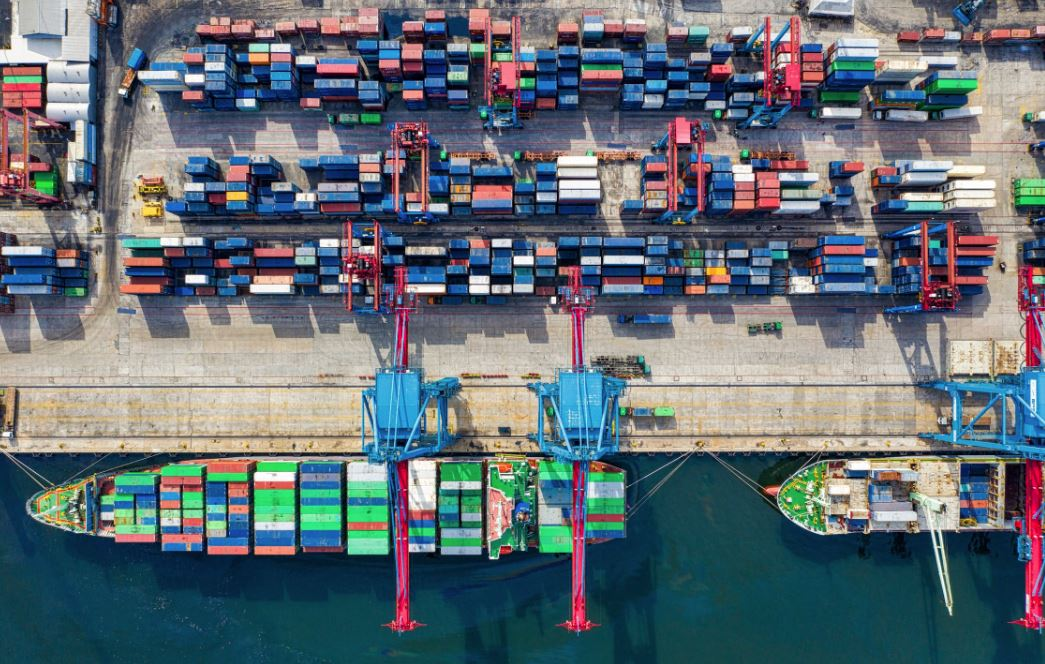 4 Tips When Exporting Business to New Markets