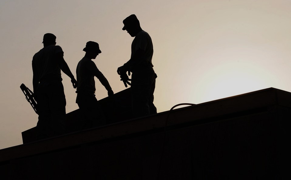 How to Ensure Your Construction Site Remains a Constructive Workplace