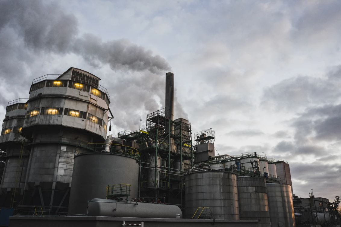 3 Tips to Extend the Effectiveness of Your Factory's Boiler