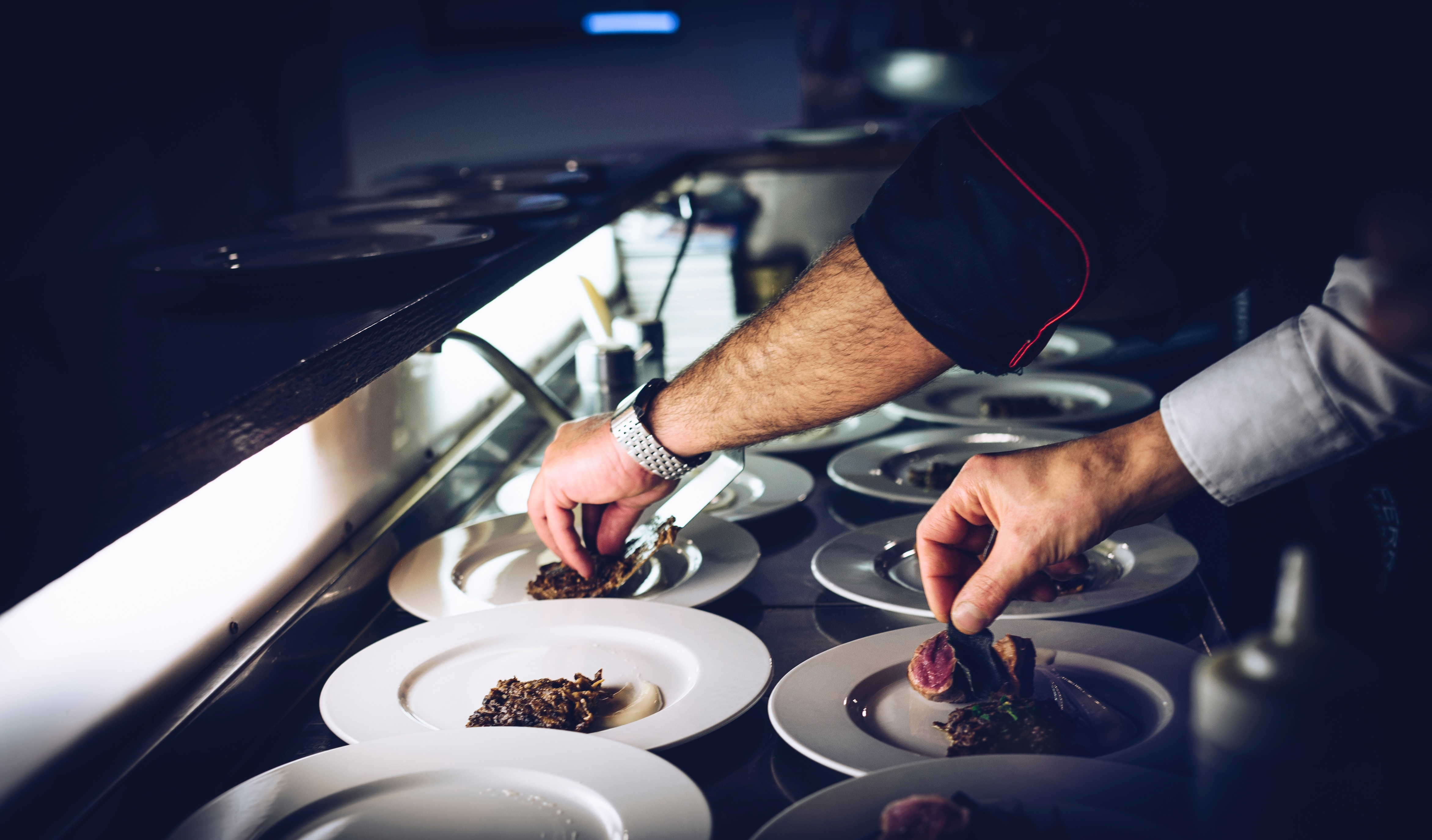 4 Ways to Prepare Your Restaurant for Health Inspections