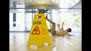 Health and Safety Basics to Follow When Starting a Business