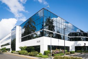 How to Determine the Best Location for Your New Office Building