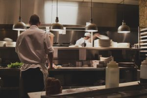 4 Monthly Maintenance Tips to Keep Your Restaurant More Than HPAA Compliant