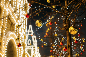 How to Keep Your Business Running Smoothly During the Holiday Season
