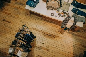 How to Streamline Inventory Work in Locally-Owned Stores