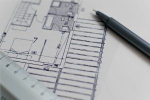 Looking to Customize Your Construction Options? 4 Process Changes to Make