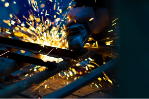 How to Find the Highest Quality Materials for Your Manufacturing Business