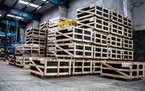 Need to Open a Warehouse? 4 Ways to Prepare for Increasing Business Production
