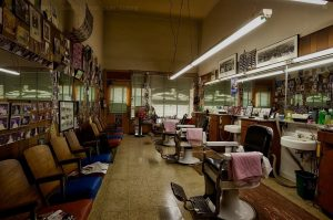 Starting Your Own Salon? 4 Elements You Can't Overlook